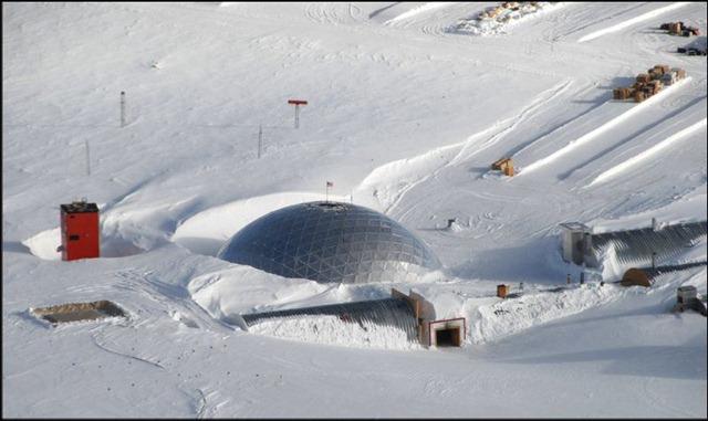 SouthPole_Dome.jpg