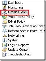 FirewallPolicy