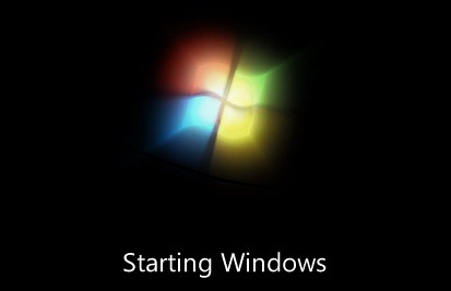 how to speed up windows update download